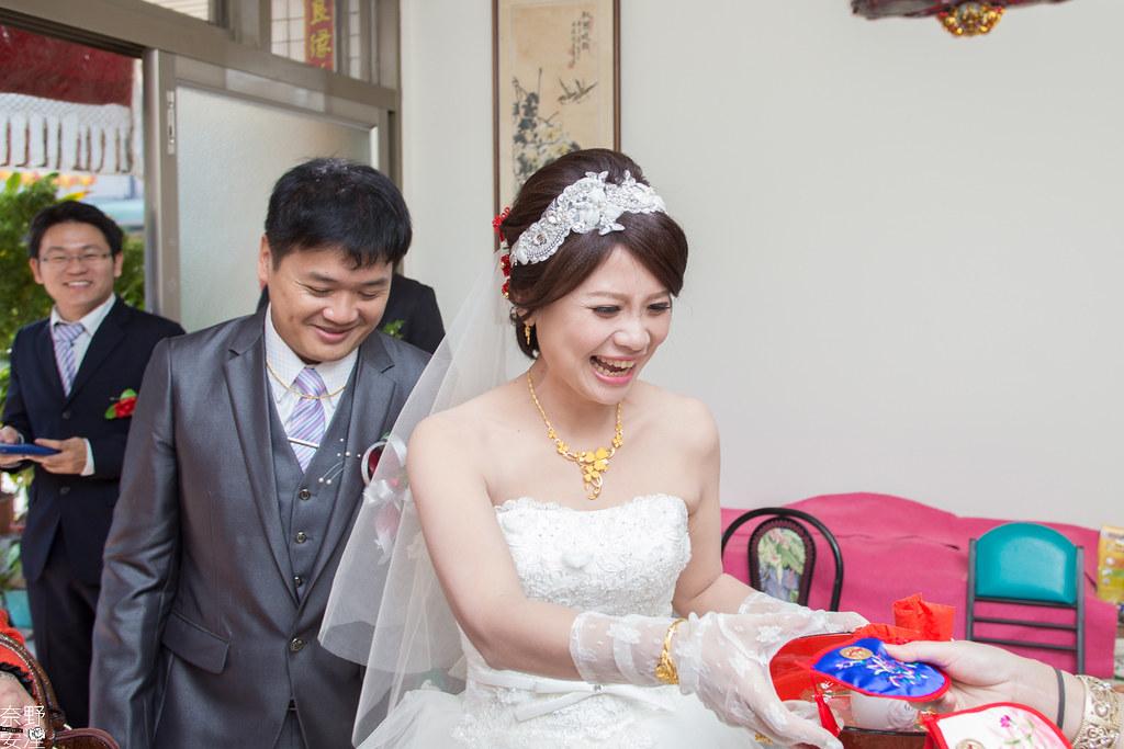 台南婚攝-炳男&慧玲-迎娶儀式 (89)