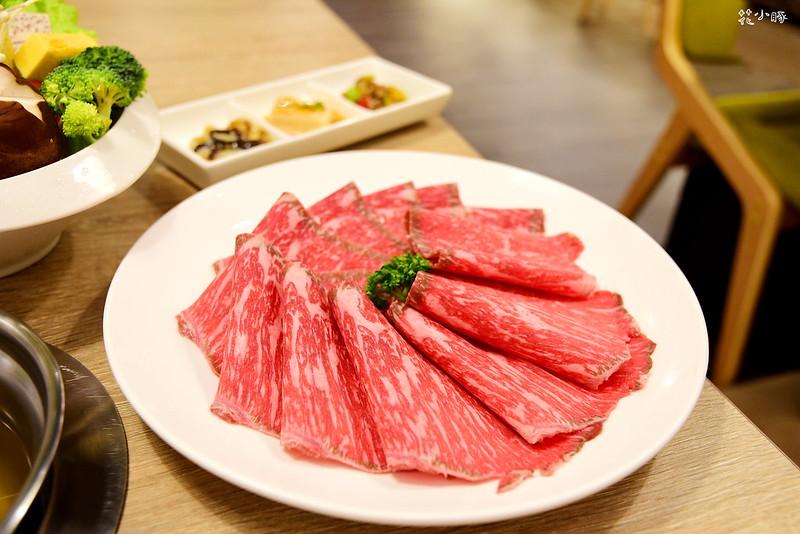 55 pot 菜單 華泰名品城 美食 火鍋 推薦 (17)