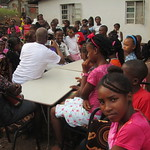 Door Of Hope Christmas party pictures-09
