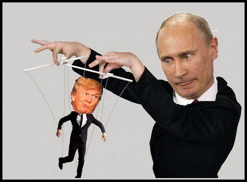 PutinPuppet