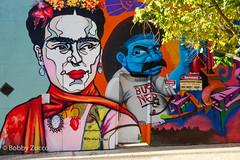 Frida By Fumero nyc