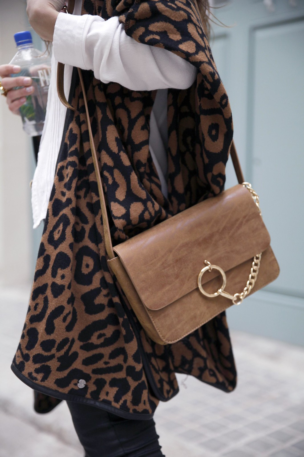 012_leopard_casual_look_with_ruga_theguestgirl_influencer_fashion_portugal_barcelona