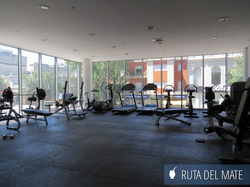 Montevideo-Uruguay-Ruta-del-Mate-27