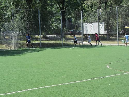 20120715futbol (47)