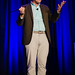 Magical UX and the Internet of Things: Josh Clark closes Day I of An Event Apart San Diego #aeasd by Jeffrey