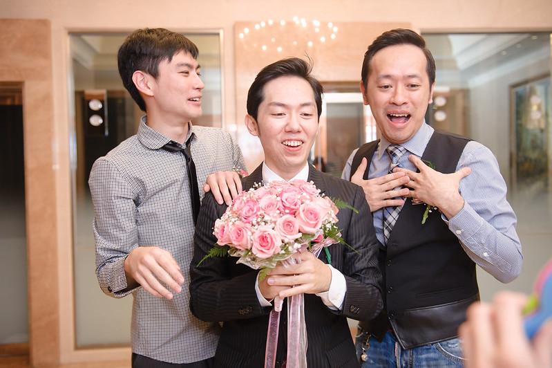 wedding0516-4446
