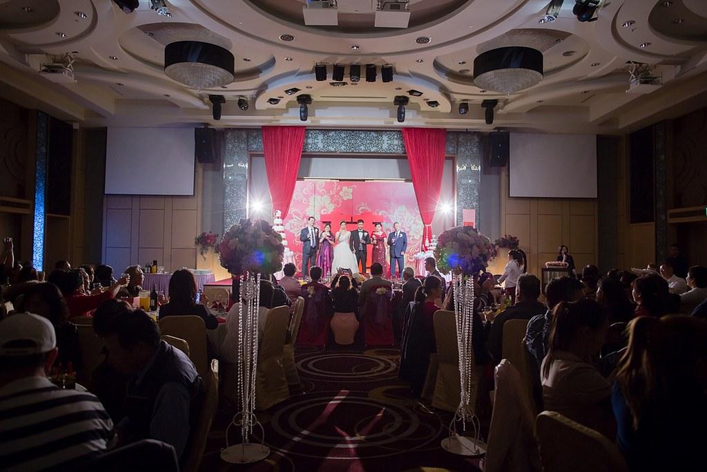 201-婚禮攝影,礁溪長榮,婚禮攝影,優質婚攝推薦,雙攝影師