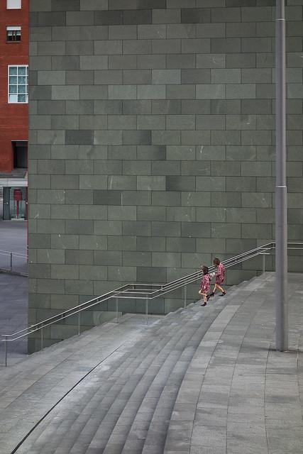 Bilbao vertical ( 4 )