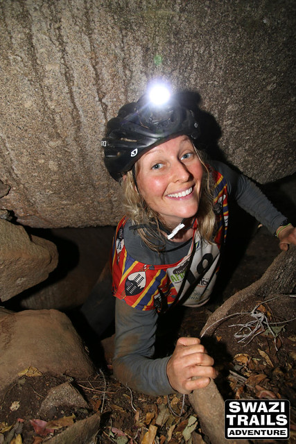 ExpAfrica Swaziland caving372