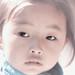 Eyes by kalsang35