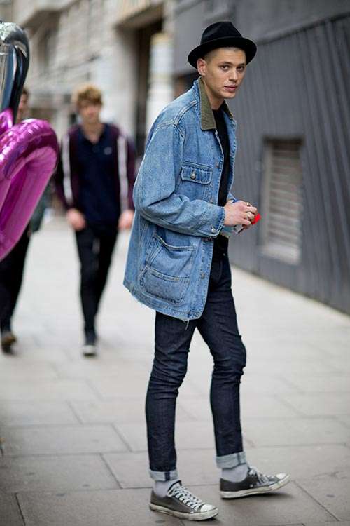 mens-street-style-london-day-2-june-13-2015-spring-2016-mens-show-the-impression-15