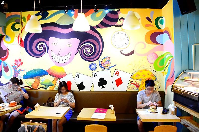 103KITCHEN板橋早午餐推薦 (5)