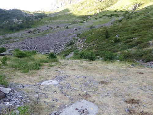 Lac de la Glère 085
