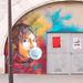 C215 street art by mat2057