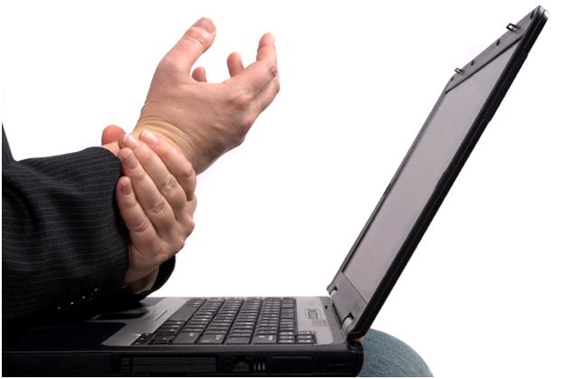Run tay chân ở người trẻ chủ yếu do rối loạn thần kinh thực vật