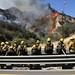 Calgrove Fire - 073