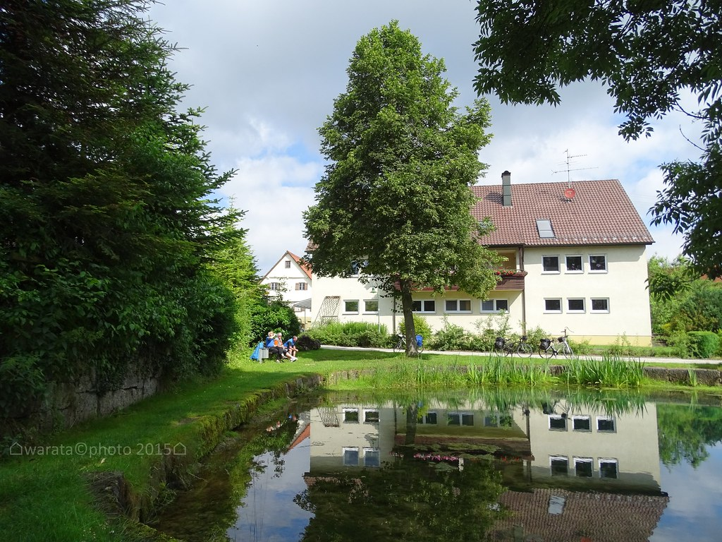 Freiburg Ferienwohnung Hotel Pension