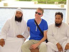 Abu Dhabi '15
