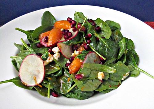apricot salad -iPiccy.jpg
