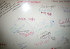 20130108 - cleaning off the whiteboard - IMG_4999