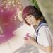 學生服外拍寫真作品 by Chris Photography(王權)