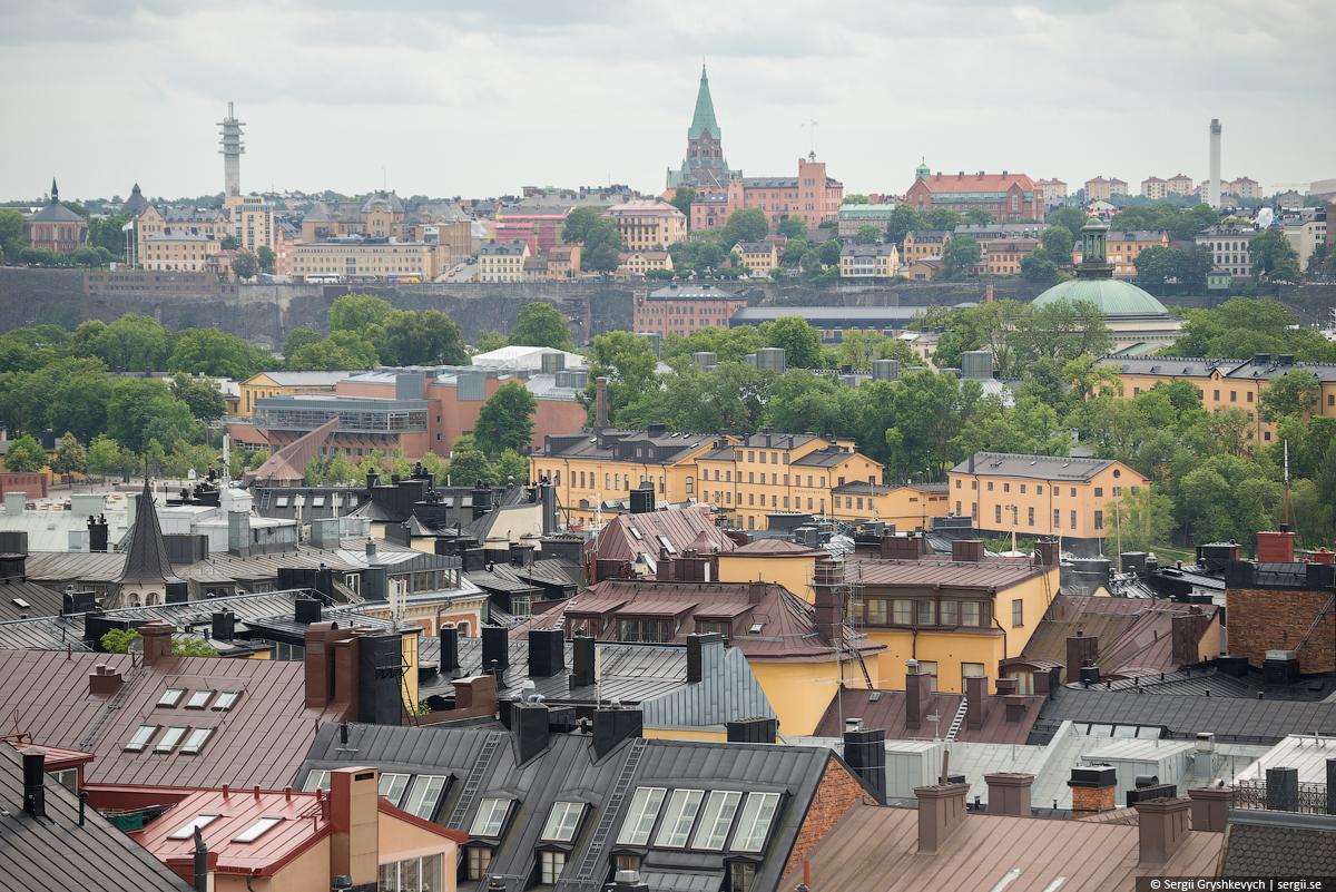 Stockholm_Eleonora_Kyrka_utsikt-20