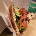 Otto's Berlin Doner - the doner