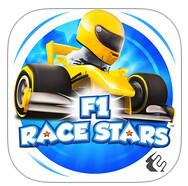 Download Free F1 Race Stars Hack (All Versions) 100% Working and Tested for IOS