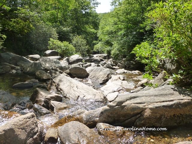 Graveyard Fields - 24