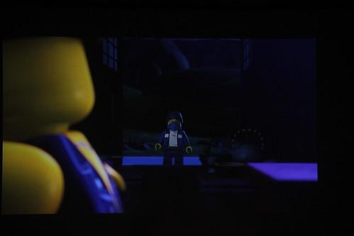 Watch the LEGO Ninjago Season 6 SDCC 2015 Exclusive Clip | The ...