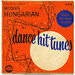 Modern Hungarian Dance Hit Tunes by Bart&Co.