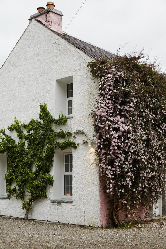 Scotland_0349
