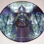Norwegian Black Metal on vinyl