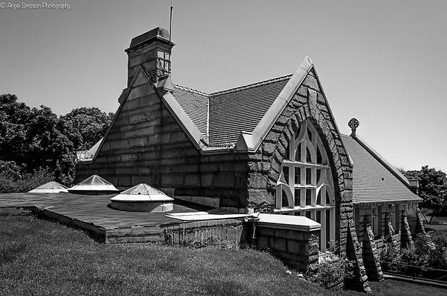 chapel (1 of 1)
