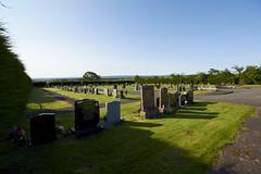 Bishopton Cemetery (15)