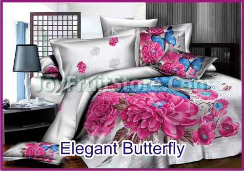 elegant_butterfly JF