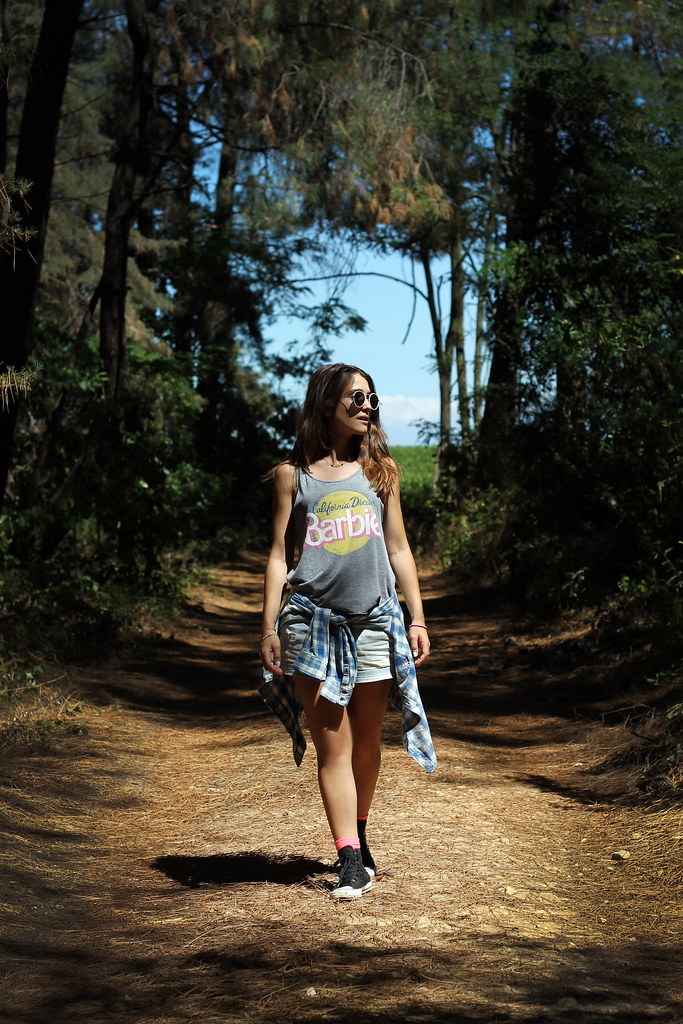 super cheap size 40 pretty nice blog de lucinda - mode - fashion blogger - lyon - los ange ...