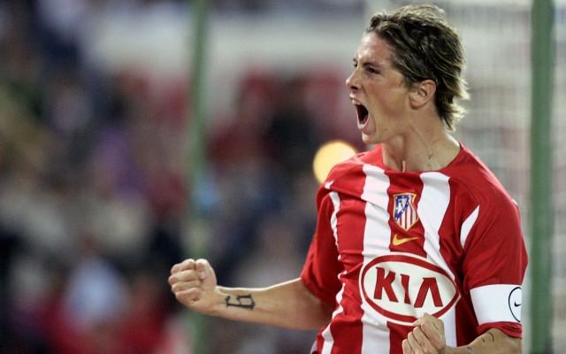 Segundo jornal espanhol, Barcelona teria interesse em contratar Fernando Torres