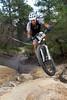 AscentCycling-StudioCopan-5275