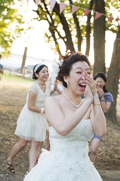 顏氏牧場,後院婚禮,極光婚紗,意大利婚紗,京都婚紗,海外婚禮,草地婚禮,戶外婚禮,婚攝CASA_0055