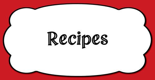 Pinterest: A Baker's Dozen