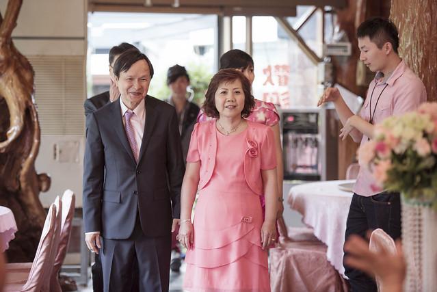 華文&佳雯 (58)