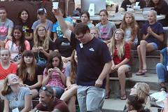 Summer Camp Junior High, 2015 Resized-32 (3)