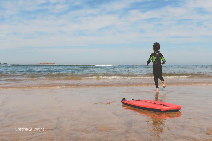 {12/52} Surf