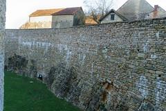 7628 Château de Châteauneuf [-en-Auxois]