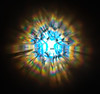 Speed of light by kurzkarl74