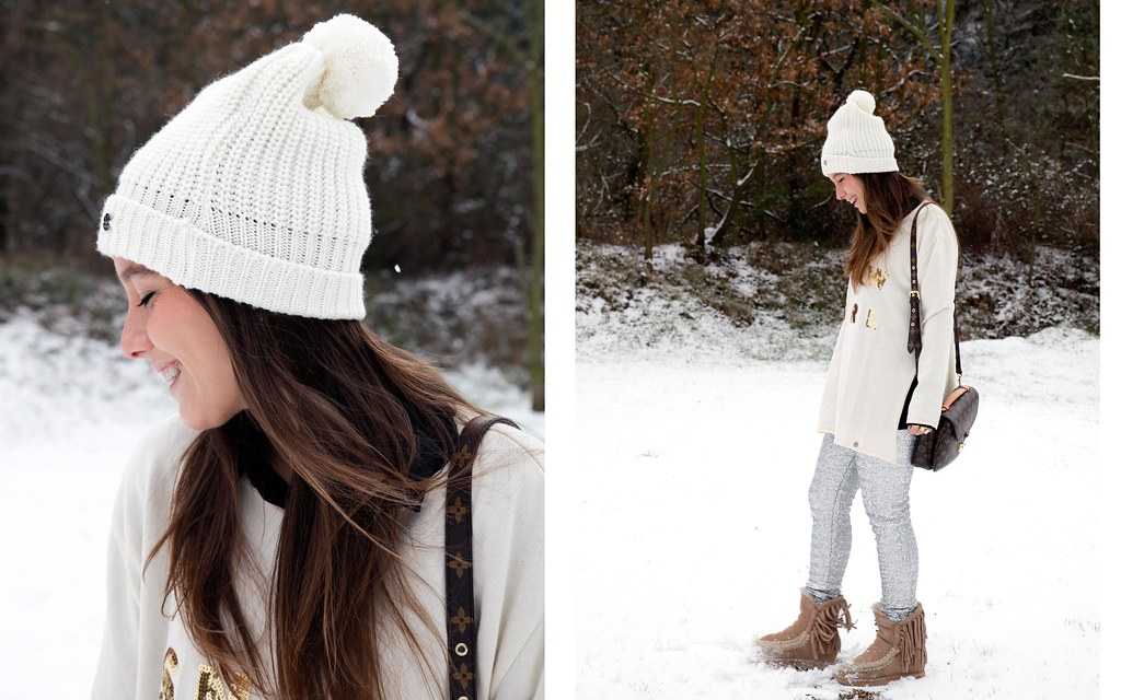 06_SNOW_GIRL_OUTFIT_THEGUESTGIRL_LAURA_SANTOLARIA_FASHION_BLOGGER_RUGACOLLECTION_MOUBOOTS_WINTER