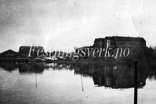 Horten (1255)