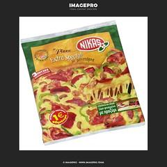 pizza tt 2 m