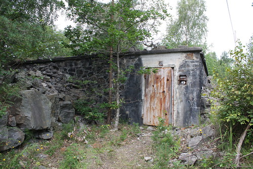 Møvik Kristiansand (2)